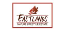 eastlands